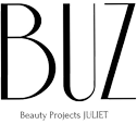 Buz -beauty projects JULIET-