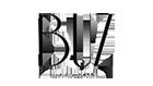 Buz -beauty projects JULIET-