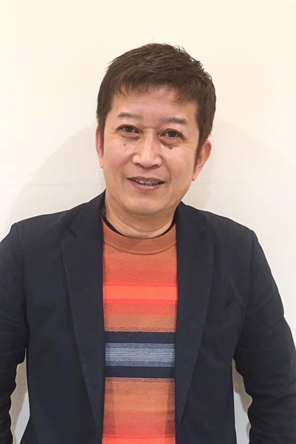 田村 敦志